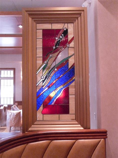 stained glass l commercial stained glass william l lupkin designs