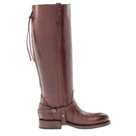 zigi boots zigi looking for this boot zigi bandit size 9 from