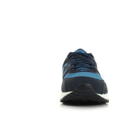 Nike Air Max Command Blau 1038 by Schuhe Nike Herren Air Max Command Blau Ebay