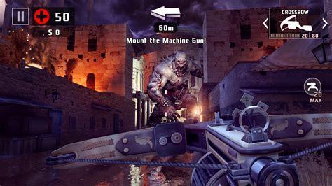 download game dead trigger 2 mod apk offline dead trigger 2 mod apk 1 3 1 zombie shooter download top