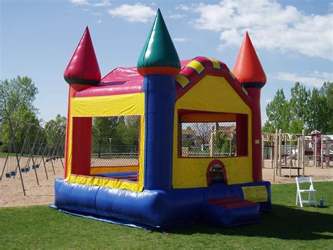 kohls bounce house lovely inflatable bounce house ideas home gallery image and wallpaper