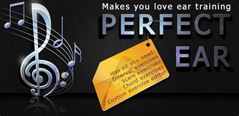 ear pro apk aplicaciones y juegos para android o 237 do perfecto pro ear pro v3 3f apk app