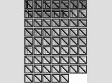 Computing a normal map from a 3D surface and several ... Imagej Texture