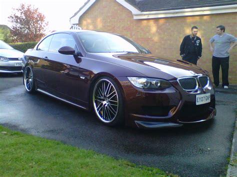 2006 bmw 335i review 100 2006 bmw 335i horsepower 2009 bmw 335i coupe