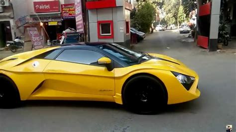 car themes with ringtone duster car ringtone mp3 download 2012 dacia duster