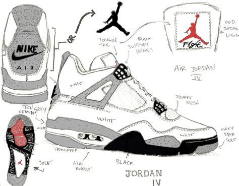 Sepatu Sport Nike Air Max Zero New Running air 3 drawing