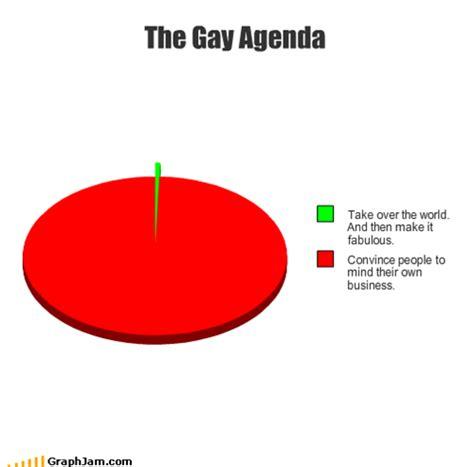 Agenda Meme - peachparts mercedes shopforum knife attack during
