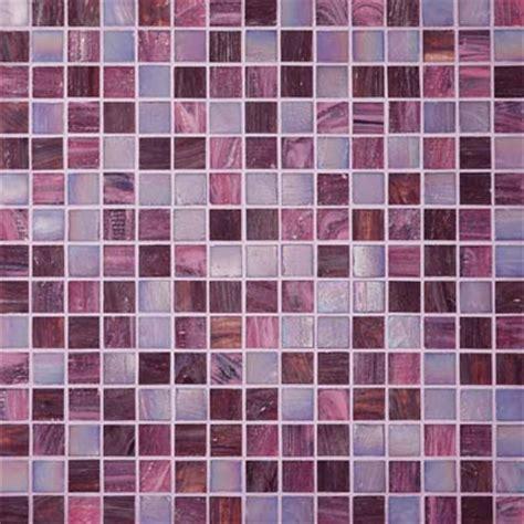bisazza mosaico bisazza mosaico rose collection 20 marlene marlene style