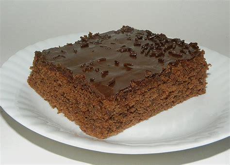 Kroatischer Kuchen