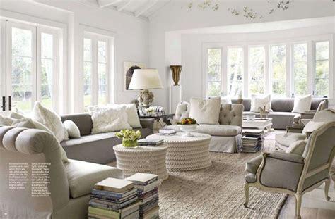 greige living room basement ideas