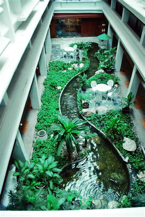 35 indoor garden ideas to green your home 35 indoor garden ideas to green your home designrulz