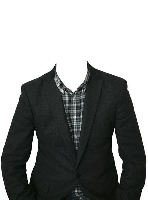 file suit suit for png png mart