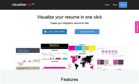 Infographic Visual Ly Creating A Career Plan Five top 10 free tools to create your own infographics