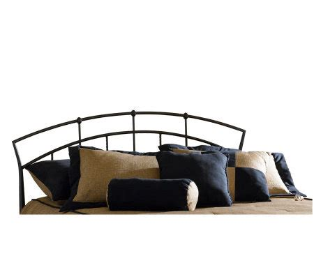 hillsdale furniture vancouver headboard only king page