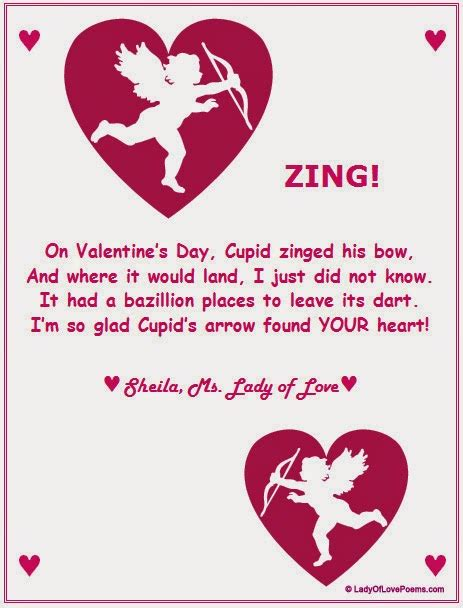 poem about valentines day valentines day poems top ten quotes
