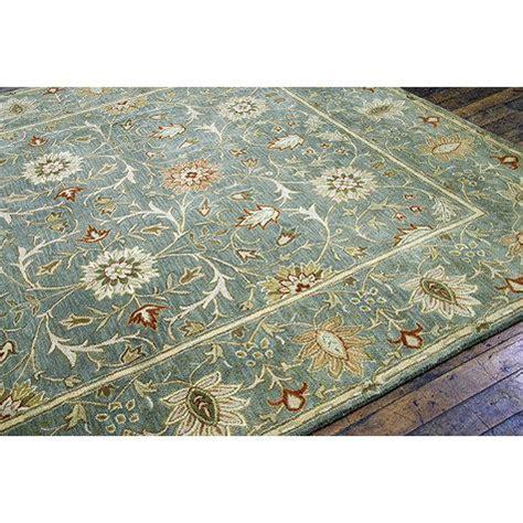 ballard rug sarafina rug ballard designs