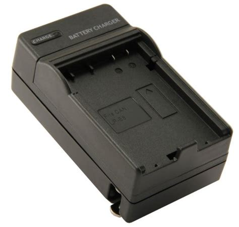 Adaptor Charger Kamera Canon Lp E8 Oem T2114 save 56 00 stk s canon lp e8 battery charger for
