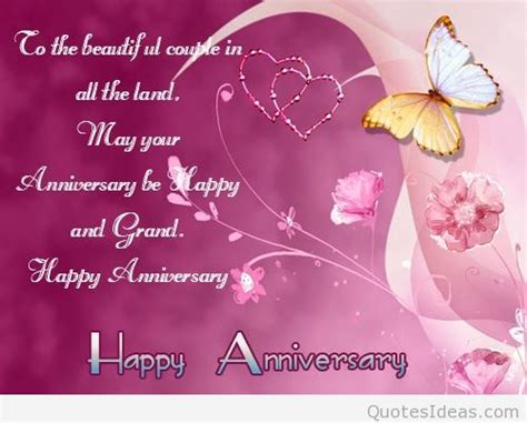 Wedding Anniversary Quotes For Bhaiya And Bhabhi by Happy Anniversary Quotes Messages