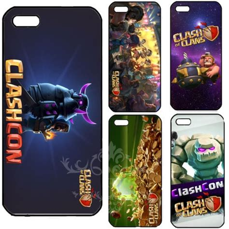 Clash Of Clans 0027 Casing For Galaxy J5 J5 2016 Hardcase 2d buy wholesale clash of clans from china clash of clans wholesalers aliexpress