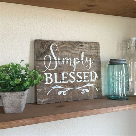 best 25 wood signs sayings ideas on pinterest pallet best 25 wood signs sayings ideas on pinterest pallet