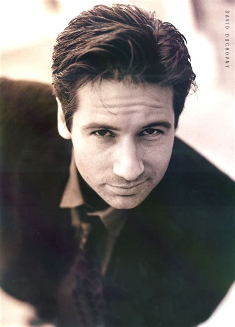 Oh That David Duchovny by 426 Best David Duchovny Images On David