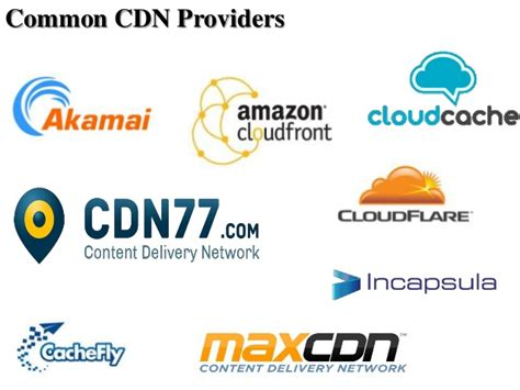 global content delivery network cdn service cloudflare content delivery network