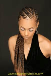 current hair brads cornrows hairstyles for women 2016 171 2015 new hairstyles idea