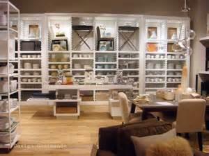 Kitchen Furniture Store West Elm In Dubai Design Gourmande