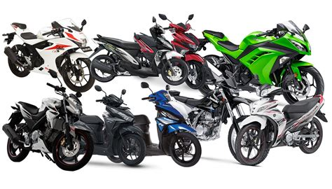 Masker Motor Debu I Indonesia sewa sepeda motor di malang indonesia tour travel