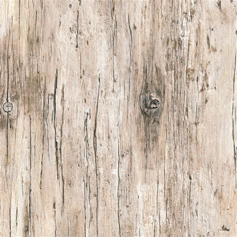 Wilsonart Woodgrain Designs Fessenden Inc