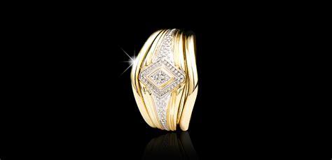 wedding rings in south africa american swiss jewelry ideas