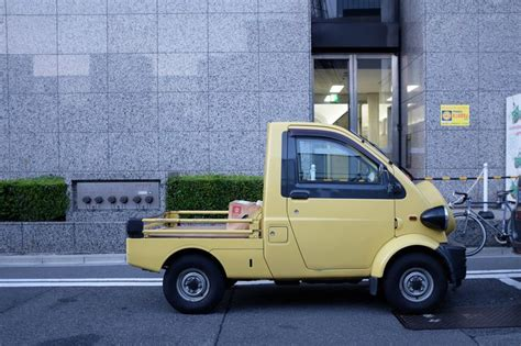 76 best images about daihatsu on cars