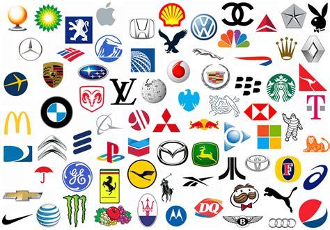 Auto Logo Quiz by Click A Car Logo Quiz
