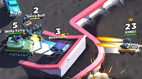 Crash Auto Spiele by Crash Of Cars F 252 R Android Kostenlos Herunterladen Spiel