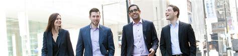 Mba Recruitment Agencies Toronto by Rotman Commerce Application Essay