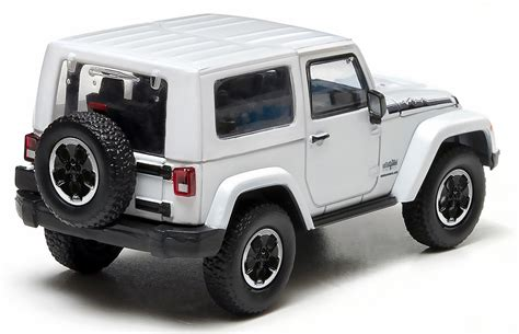 white jeep white jeep wrangler imgkid com the image kid has it