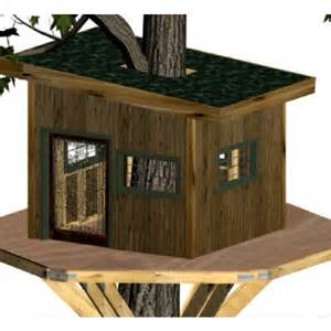 free tree house plans tree house plans free find house plans