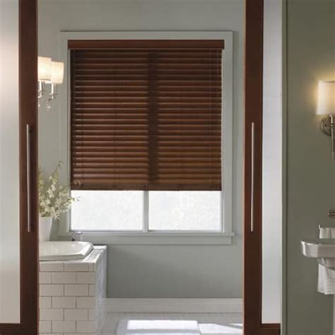 best blinds for bathroom windows 19 best images about roman shades on pinterest window