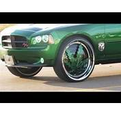 Floater Rims  Doovi