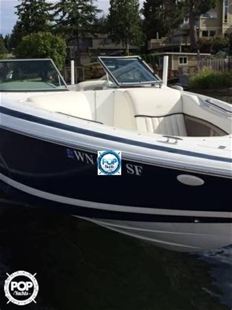 used cobalt boats seattle used power boats cobalt boats for sale in washington