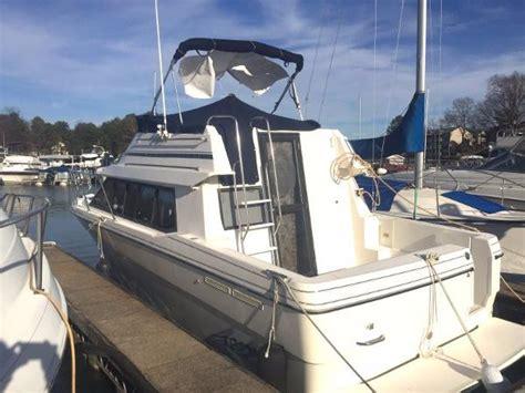 bayliner boats for sale nc bayliner boats for sale in north carolina boats