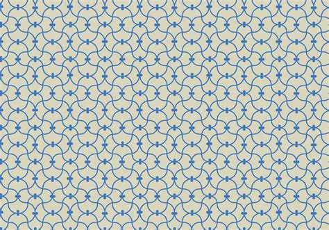 background pattern blue linear pattern background vector download free