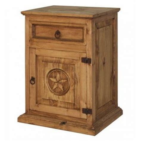texas star bedroom furniture texas star rustic pine bedroom set