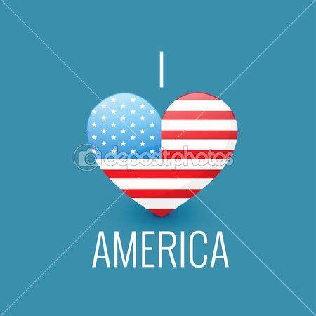 bandera de los estados unidos de amrica banco de auto design tech 17 mejores ideas sobre bandera estados unidos en pinterest