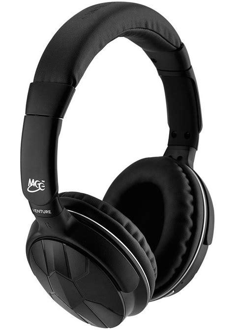 Headphone Akg K44 headphones akg k44 on ears 15 shipped reg 35 more 9to5toys