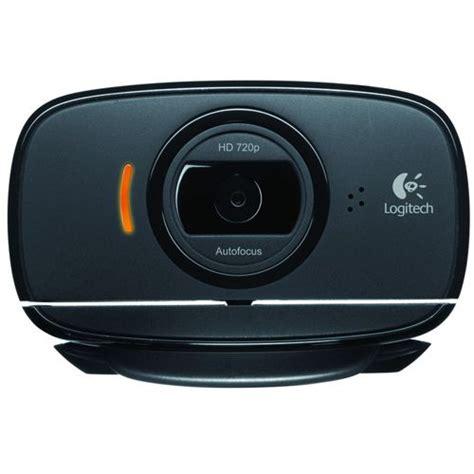 Logitech C525 logitech c525 hd usb webcams usb mindfactory de