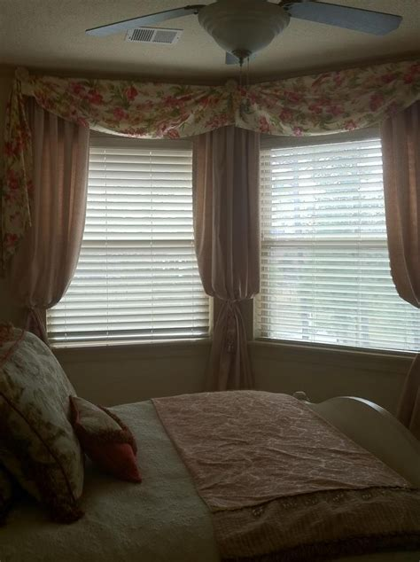 houston blind and drapery 17 best images about simple elegance north houston