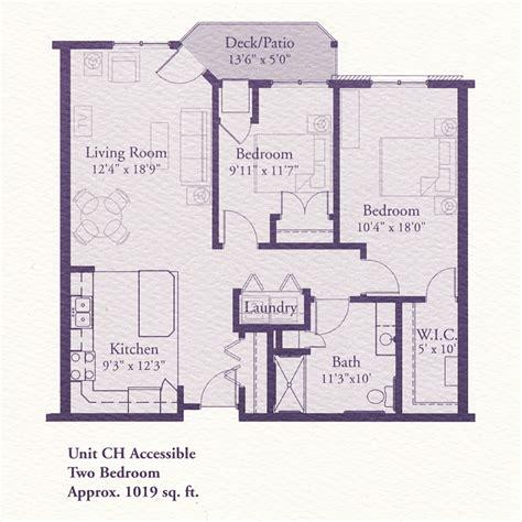 universal design bathroom floor plans 100 accessible bathroom floor plans commercial bathroom floor plans 100 handicapped