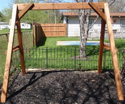 amish swings and things amish swings and things 28 images play mor swing sets