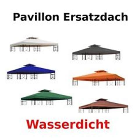 max bahr pavillon pavillon 3x3 ersatzdach zeppy io